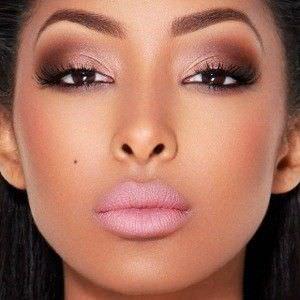 6 Estilo de Maquillaje a Probar para el Dia de San Valentin2