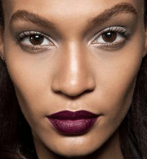6 Estilo de Maquillaje a Probar para el Dia de San Valentin4