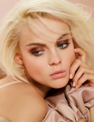 6 Estilo de Maquillaje a Probar para el Dia de San Valentin5