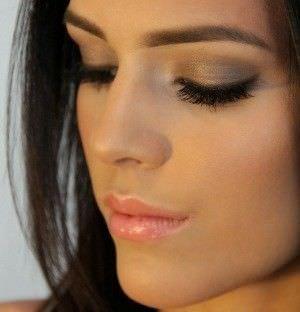 6 Estilo de Maquillaje a Probar para el Dia de San Valentin6