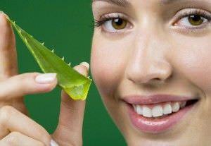 10 Mascarillas Faciales con Aloe para Diferentes Tipos de Piel2