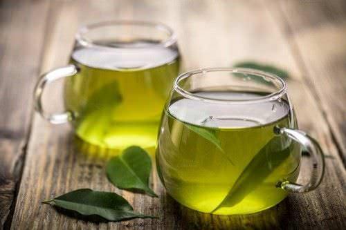 Como Usar el Te Verde para Tratar el Acne
