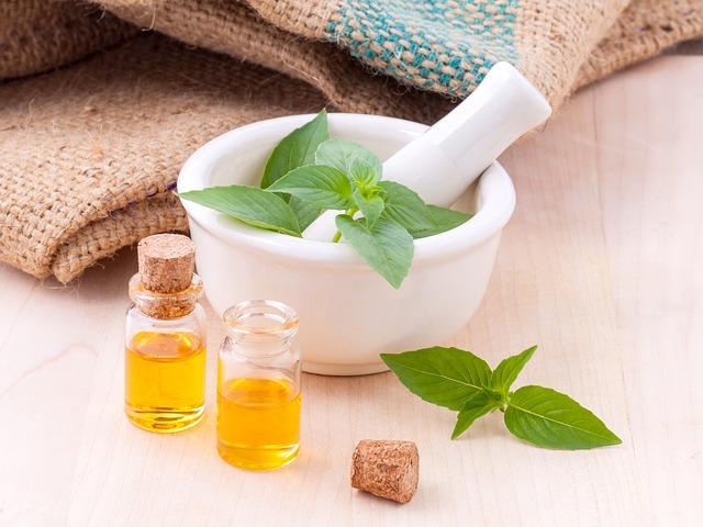 Elimine la celulitis con remedios caseros.