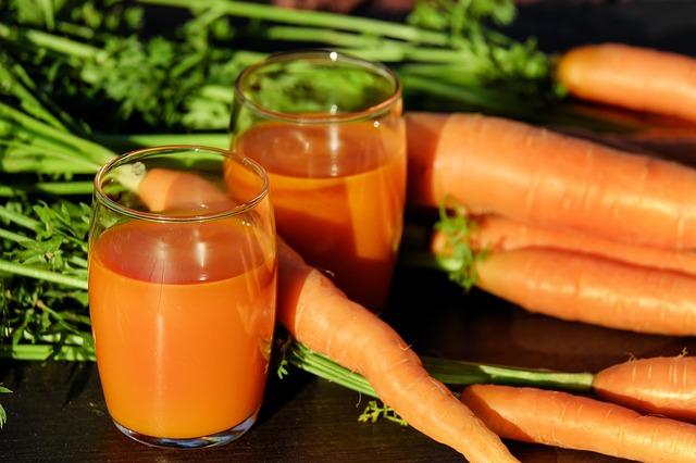 Las vitaminas son esenciales para el cuidado de la piel.